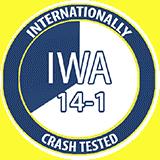 IWA 14-1