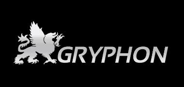 Gryphom