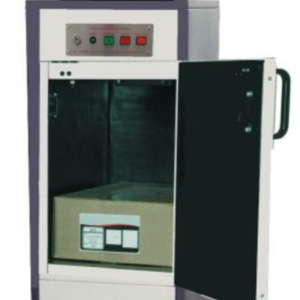 Scanmax 25